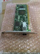 Emulex LightPulse FC1020042-01F PCI-X PCI 2 GB FC HBA