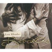 Lou Rhodes - Beloved One (2006) Slipcase LAMB solo Kate Bush