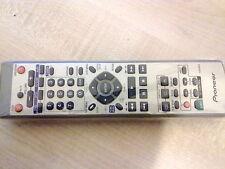 Pioneer axd7425 DVD TV a distancia pxv-4529 sxsw950