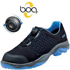 SL 9405 XP ESD Boa blue S1P  SportLine  Atlas Arbeits & Sicherheits Schuh 622