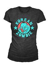 Korean Zombie 1.0 Shirt Tri-Coasta Chan Sung Jung Womens
