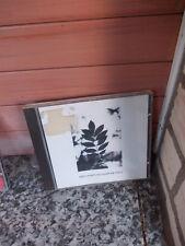 Dion Fortune Sampler Vol 1, eine CD