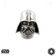 Han Cholo Star Wars Darth Vader Ring