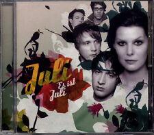 Luglio-è luglio (incl. onda perfetta) Enhanced CD