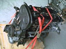 B4184SJ-Motor - Volvo S40 GDI / Volvo V40 GDI ab Bj.´01 (82.000 km)