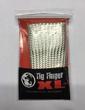 Saldatore Tig Finger Protezione Termica - Battere Il Calore XL