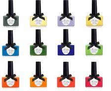 Ciate London Paint Pots 13.5ml Nail Polish Lacquer Varnish Manicure Creme