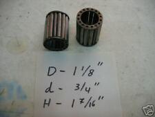 FORD bearing roller main shaft pilot etc 1928-49,NOS ( 1 Pcs Bearing )