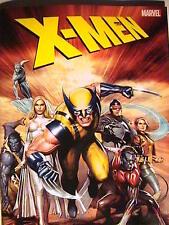 X-MEN Heft Nr.142 Variant  ( Panini 2012 ) Neu