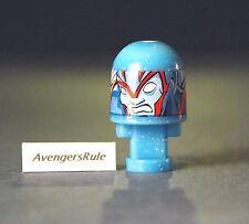 Hasbro Marvel BonkaZonks Series 1 074 Archangel