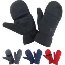 Unisexe adulte Résultat hiver chaud Palmgrip gants
