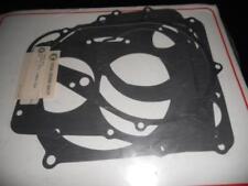 NOS 1979-99 Honda Z50 Gasket Kit 6500-326