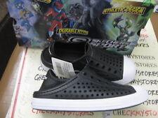 NEW Skechers Boys Big Kids  EVA Slip on Shoe CHOOSE SIZE 1 2 3