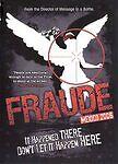 Fraude: Mexico 2006 (DVD, 2008)
