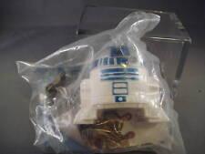 Burger King Star Wars Episode III