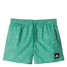 Adidas Gráfico Pantalones cortos,NIÑOS BAÑADOR,de natación,badeshort's,Swim ,