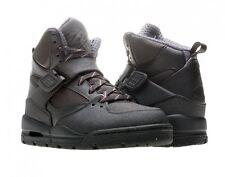 467929-001 Nike Jordan Flight 45 TRK GS Black/Black New In Box
