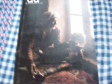 """du 465 Im Reich der Steppen Zentralasien""""s pp. 11/1979 November KUNSTZEITSCHRIFT"""