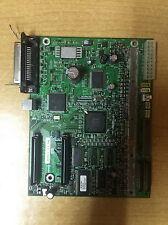 HP DesignJet 500 510 800 A0 A1 PRINTER MAIN FORMATTER BOARD C7769 C7779 05:10