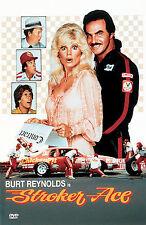 Stroker Ace Burt Reynolds, Ned Beatty, Jim Nabors, Parker Stevenson, Loni Ander