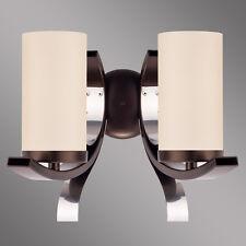 """""""MIRAMI"""" W2 Schöne Wandlampe Wandleuchte Design Lampe 3 Varianten Leuchte"""