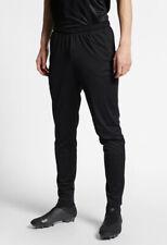 pantaloni nike m in vendita | eBay