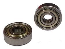 3D Printer 625ZZ Bearing Ideal for Reprap Prusa Mendel - 16x5mm 5mm hole - CNC