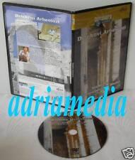 DETEKTIVI ARHEOLOZI DVD Tri Kralja Grobnica porodice Medici Doku Biblija srpski