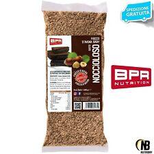 BPR NUTRITION Fiocco d'Avena Baby aromatizzato - 1 kg
