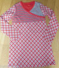 Oilily dress girl 104 cm 4 y NEW designer