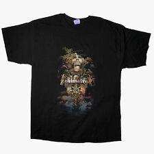 Chimaira-Death Blast-T-shirt