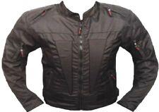 Scooter Textile Jacket Motorbike Biker Jacket Waterproof CE Motorcycle Jacket
