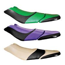 Seadoo 2001 GTS 2001-2005 GTI Seat Cover Blacktip Custom Cut