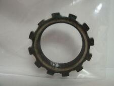 USED SHIMANO REEL PART - TLD SP-10 Spinning Reel - Fighting Pressure Screw