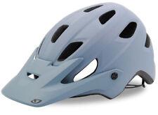 Giro Chronicle MIPS MTB Bike Helmet Matte Grey