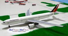 AeroClassics  Airbus A330-300 Philippines RP-C3332