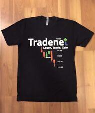 Candlesticks Tradenet T-Shirt