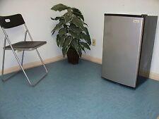 Commercial Vinyl Tile Flooring - $1.00 per sqft - Easy!