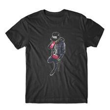 Zombie Swag T-Shirt 100% Cotton Premium Tee New