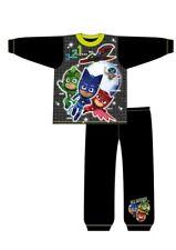 Boys PJ Mask Pyjama Set