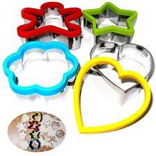 bird shape stainless steel cookie cutter mold biscuit accessories tooop LS