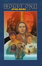 Star Wars banda especial HC alemán a partir de #1 lim. Variant-Hardcover Marvel Darth Vader