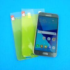 Full Cover HD Screen Protector Lot For Samsung Galaxy J7 Prime/Perx/Sky Pro/V