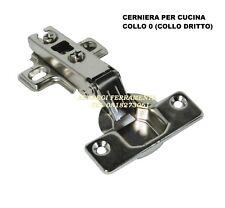 Cerniere Per Ante Armadio Camera Da Letto.Cerniere Ante Cucina A Cerniere Per Porte Acquisti Online Su Ebay