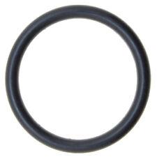 O-Ring Ø 36 - 45 mm x Schnurstärke 2 mm NBR 70 Dichtring 0Ring Nullring