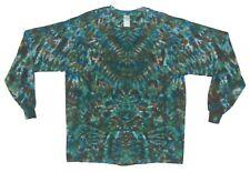 E 1 Syndicate T-shirt Acide LSD Voyage BUVARD Art Rave DJ LSA mescaline 1148 C