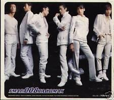 SMAP - SMAP 008 TACOMAX - Japan CD J-POP - 13Tracks