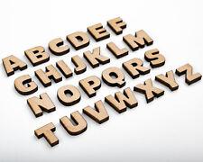 Wooden Letters Custom