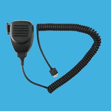KMC-30 8 Pin Spearker Microphone Vehicle for Kenwood Radio TK-868 TK-863 TK-863G