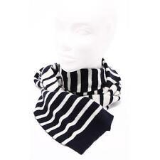 93249 sciarpa DONDUP LANA VISCOSA CACHEMIRE ANGORA accessori donna scarf unisex